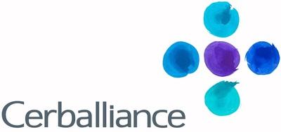 Votre laboratoire vous souhaite de belles fêtes de fin d'année